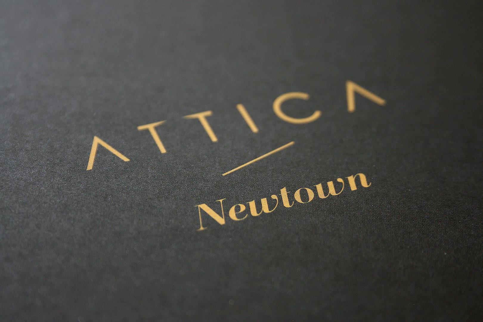 attica_1