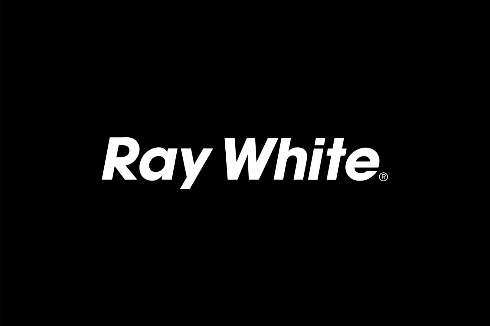 Ray White Amplify Industries
