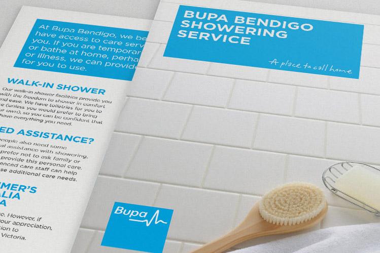 Bupa_Brochure_thm