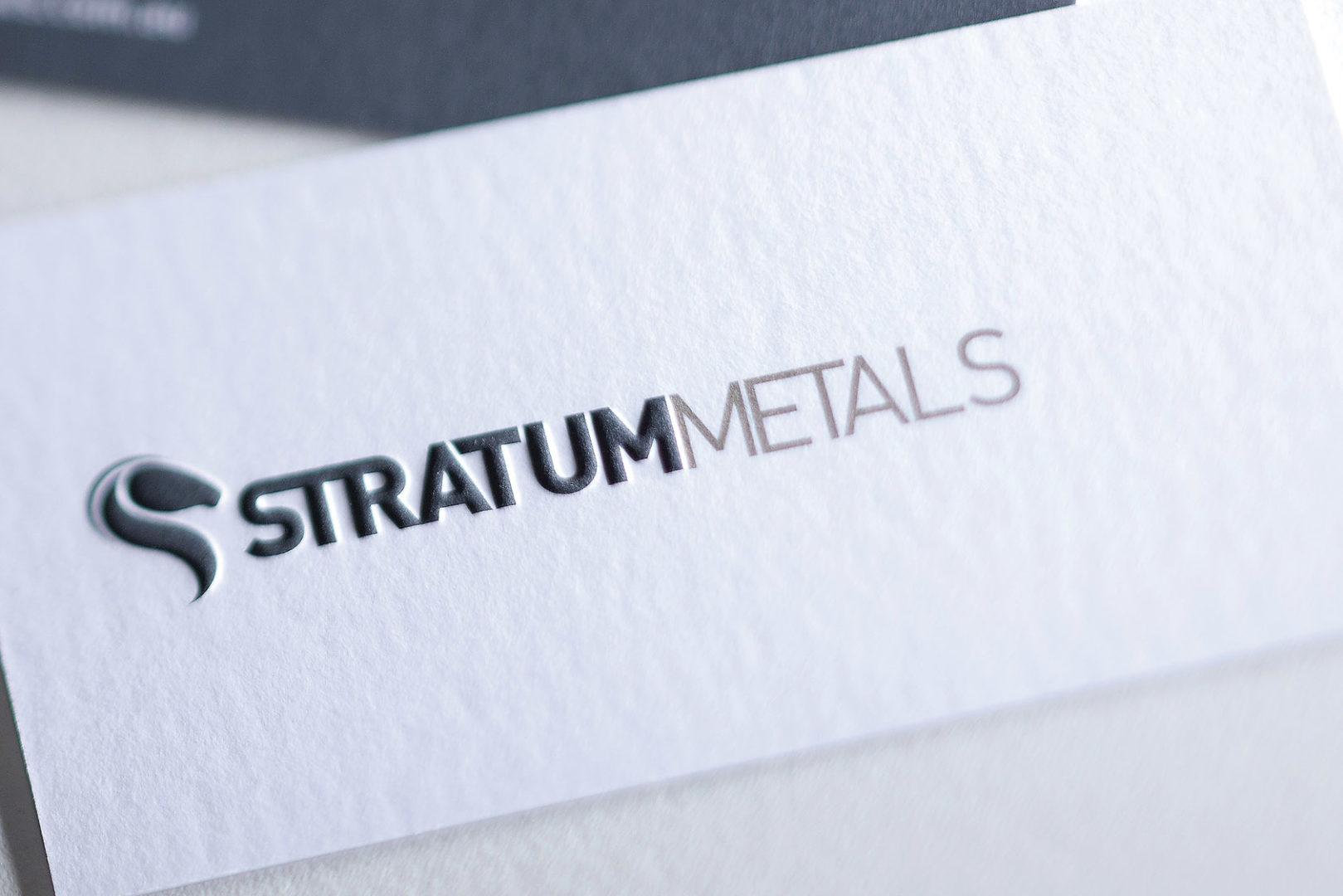 stratum_detail