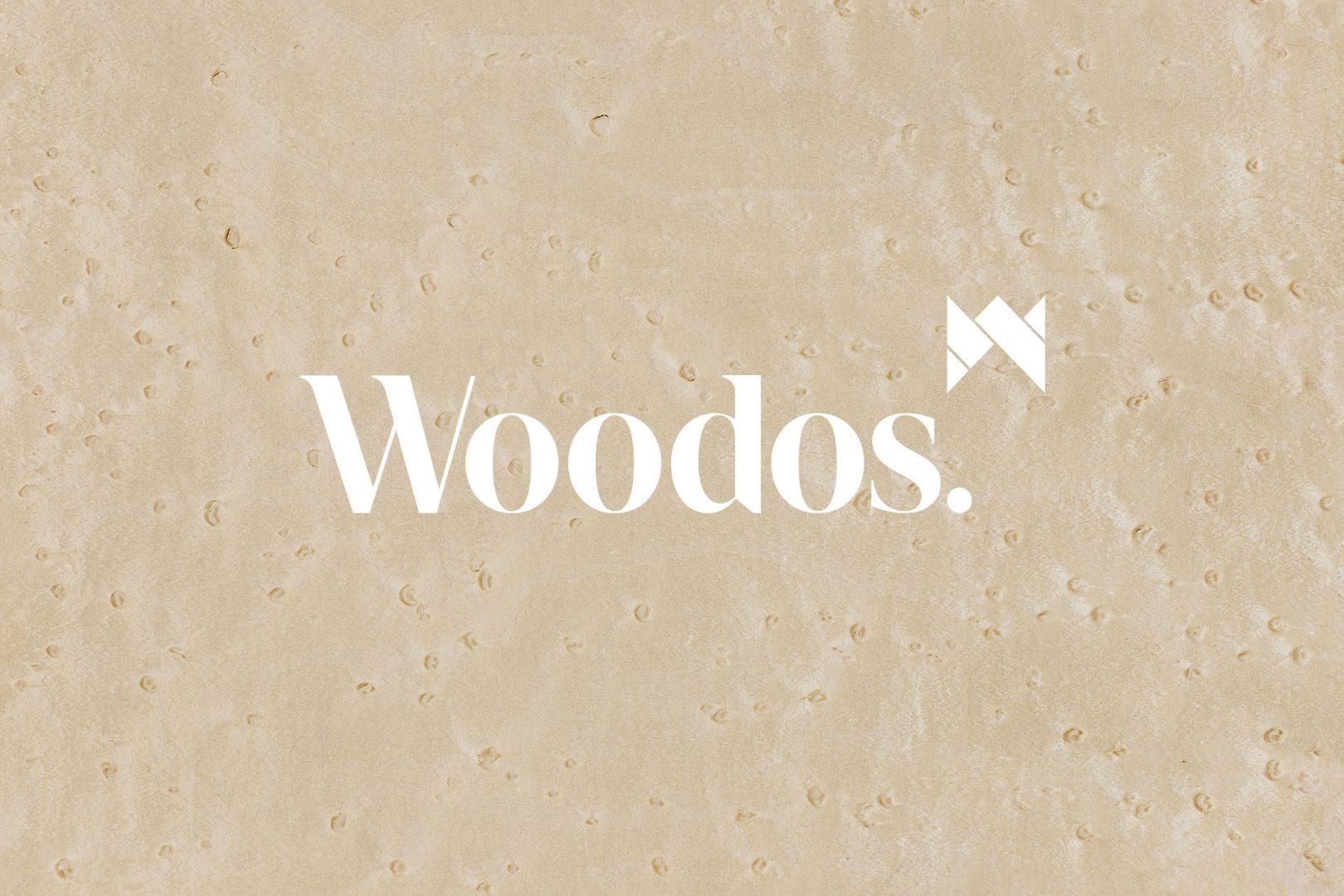 Woodos